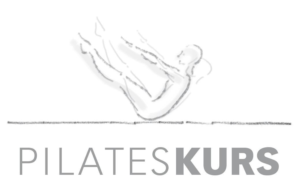 Dominika Nordholm, Pilateskurse Innsbruck